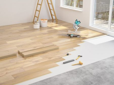 10-avoidable-mistakes-floating-floors-install