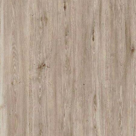 2mm Lifstyle_Greyed Driftwood_KD620B