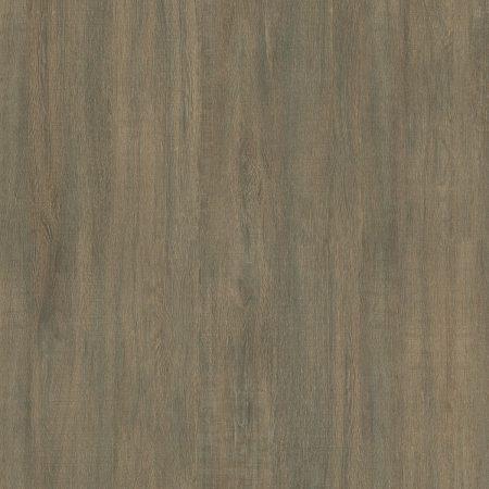 3mm Grand_Dakota Grey_EBD300-2
