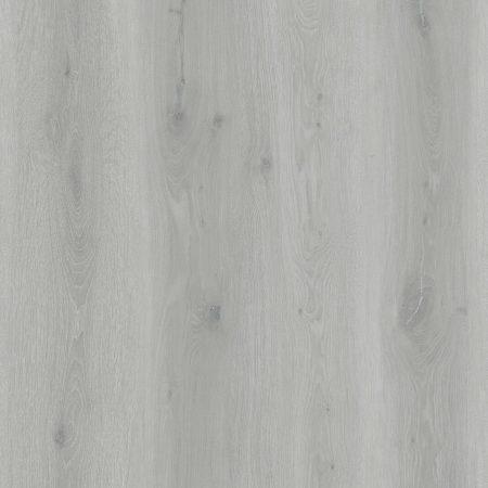 3mm Grand_Nordic Oak__EBD309_6