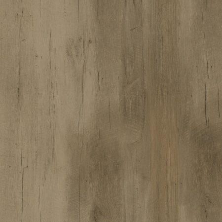 3mm Grand_Swedish Driftwood_EBD314_7