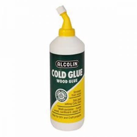 Alcolin-250ml-glue-wood-fast-set_600