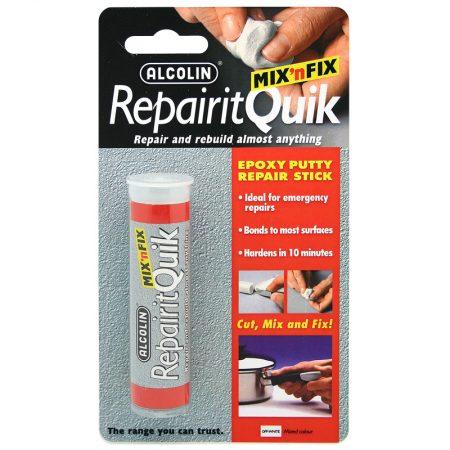Alcolin_RepairitQuik