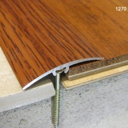 Unique Tile Carpet Transition Cover Strip Tile Carpet Door Strip - Stephenjmattson