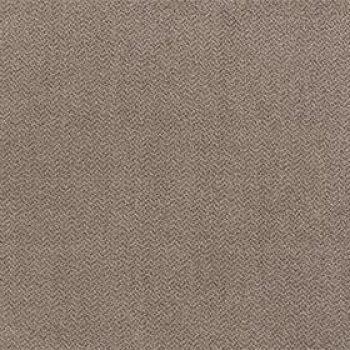 Belgotex Baltimore Parchment