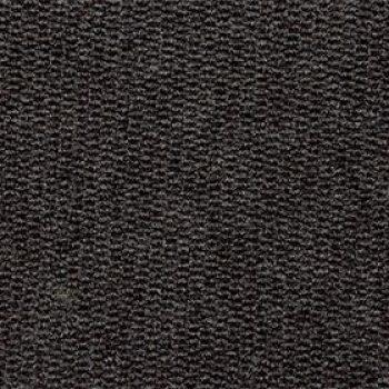 Berberpoint 650 Urchin