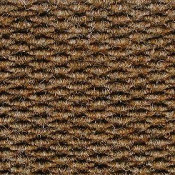 Berberpoint 650 Wetsand