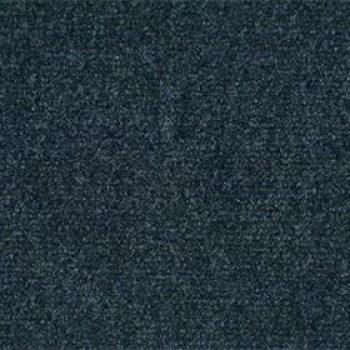 Belgotex Color Rib Kevlar
