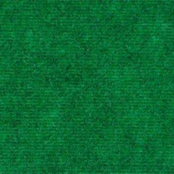 Belgotex Color Rib Lime