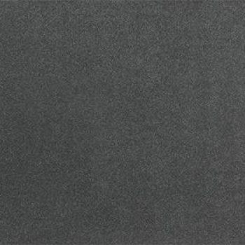 Belgotex Westminster Aluminium