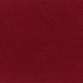 Belgotex Westminster VIP Red