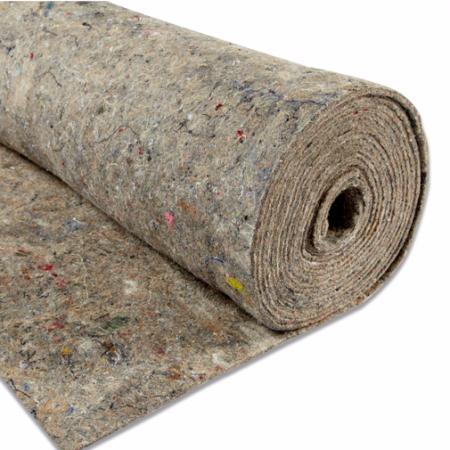 Carpet Underfelt