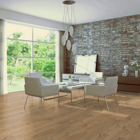 Classen Essential 30199 Bregenz Oak Lifestyle