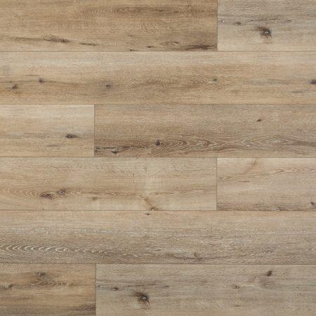 DeZign Series 430 Blue Mountain Oak