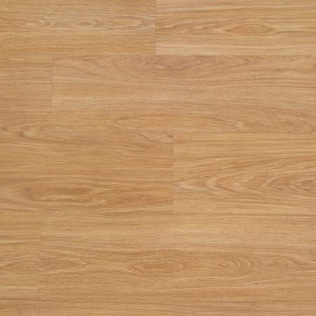 DeZign Series 430 Classic Oak