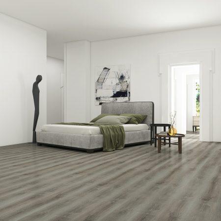 DeZign Series 430 Platinum Grey Lifestyle