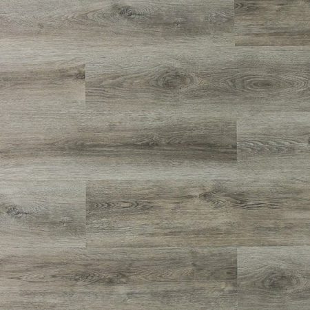 DeZign Series 430 Platinum Grey