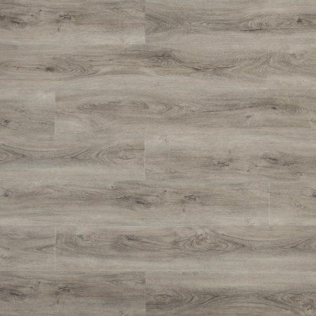 DeZign Series 430 Sand Oak White
