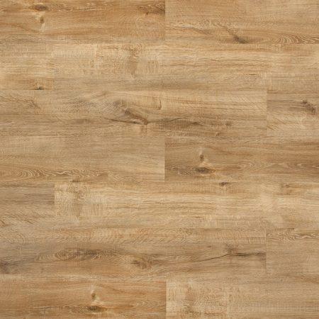 DeZign Series 430 Timeless Oak