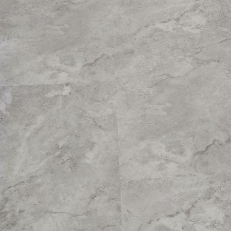 Diamond Tile SPC Grey Pearl