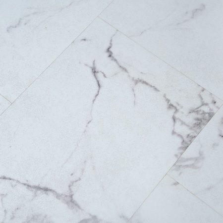 Diamond Tile SPC Moonstone