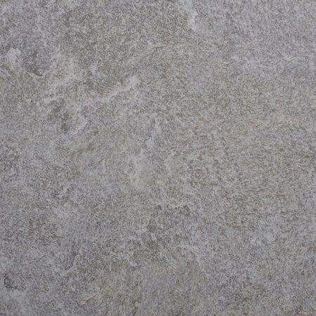 Diamond Tile SPC Tourmaline