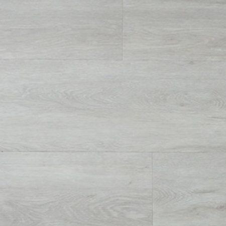 Dimond-core-spc-Alabaster