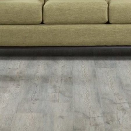 Elemental-Concrete-Wood-swatch-sml lifestyle