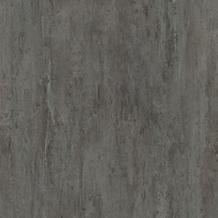 Elemental-Concrete-Wood-swatch-sml
