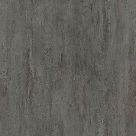 Elemental-Concrete-Wood-swatch-sml