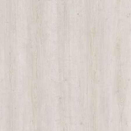 Elemental-Faded-Clapboard-sml