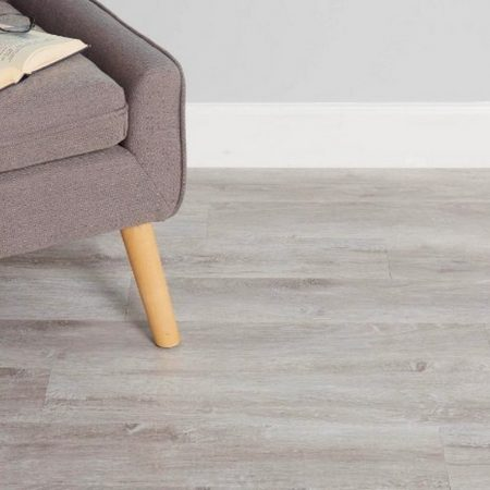 Elemental-_0000_Elemental-Weathered-Clapboard-floor Lifestyle