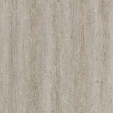 Elemental-_0000_Elemental-Weathered-Clapboard-floor