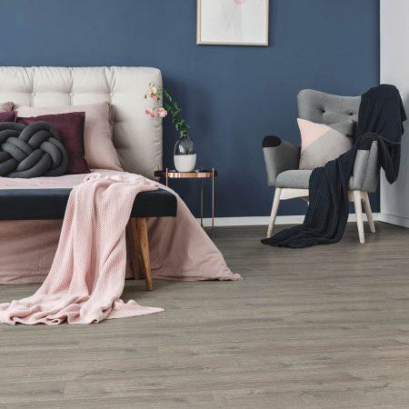 Elemental-_0001_Elemental-Silver-oak-floor Lifestyle