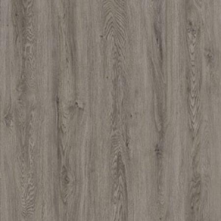Elemental-_0001_Elemental-Silver-oak-floor