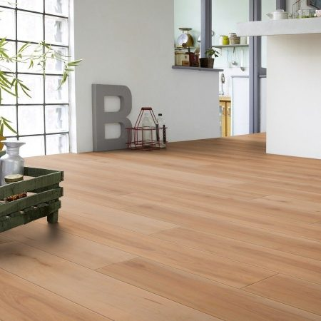 Elemental Limed Oak Natural