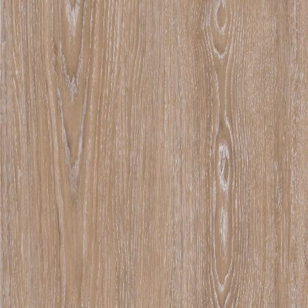 Elemental-_0002_Elemental-Limed-oak-Natural-floor