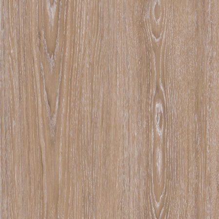 Elemental-_0002_Elemental-Limed-oak-Natural-floor