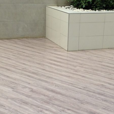 Elemental Limed Oak Beige