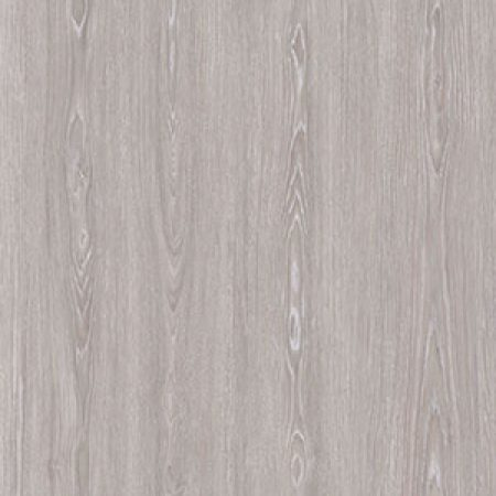 Elemental-_0003_Elemental-Limed-oak-Beige-floor