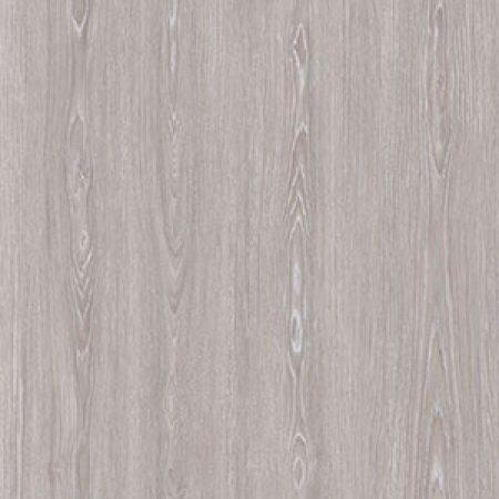 Elemental-_0003_Elemental-Limed-oak-Beige-floor