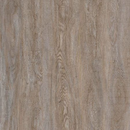 Elemental-_0005_Elemental-Distressed-wood-Grey-floor
