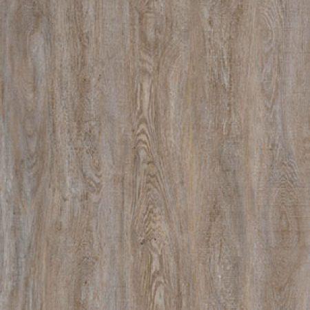 Elemental-_0005_Elemental-Distressed-wood-Grey-floor