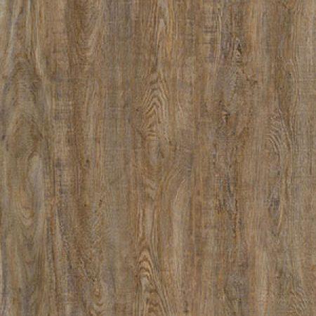Elemental-_0006_Elemental-Distressed-wood-brown-floor