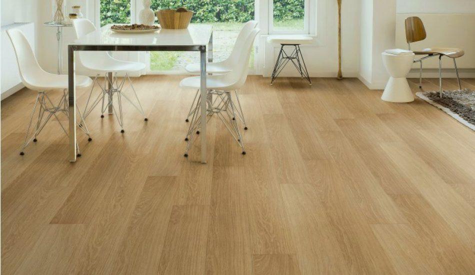 FinFloor AGT Trend Oak