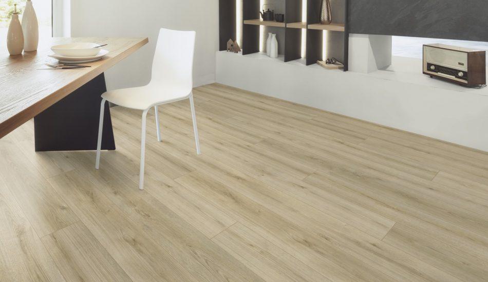 FirmFit Elegant Line - Icelandic Oak CW 2250