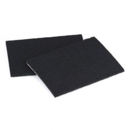 Floor Protector Oblong - 55 x 85