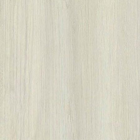 Isocore Classic Fissure Oak White