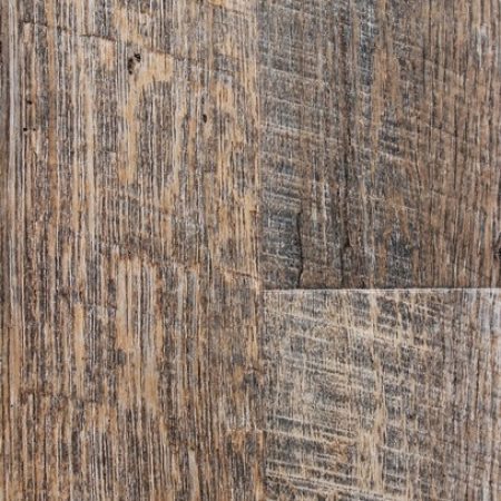 Isocore Classic Rustic Hickory