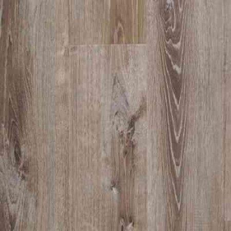 Isocore Classic Smoked Oak Almond